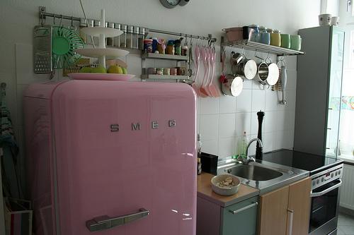 Pinksmeg1