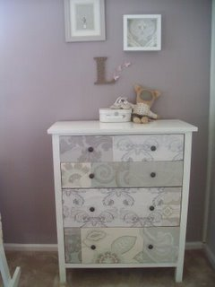 Wallpaperdresser