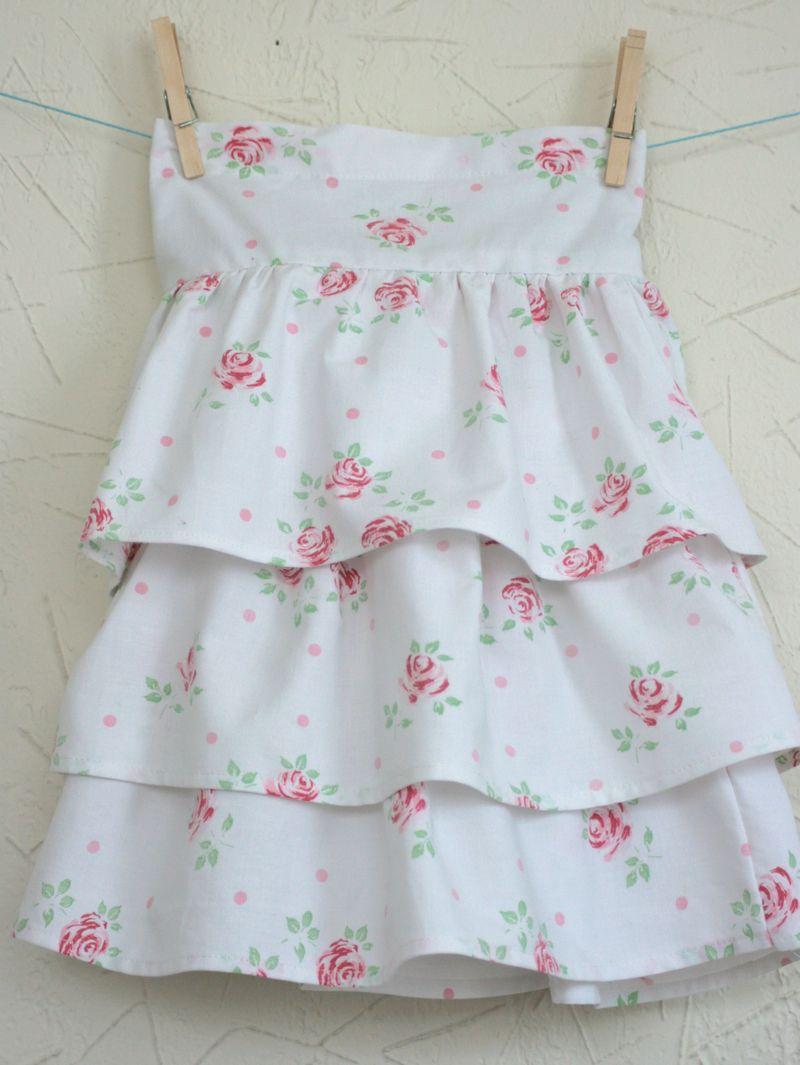 Vintageskirt1
