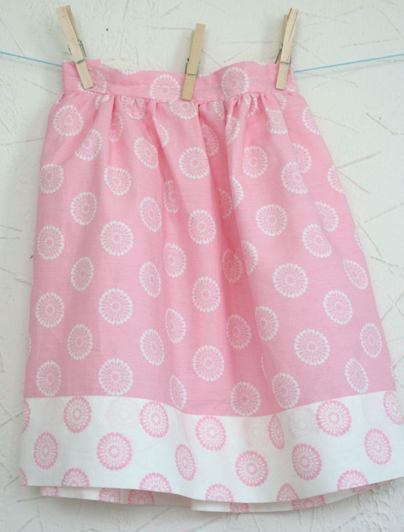 Vintageskirt2