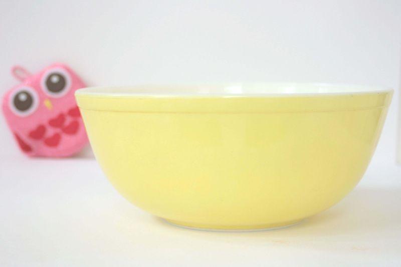 Yellowpyrex1