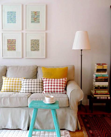 Dettaglio-living-room_1