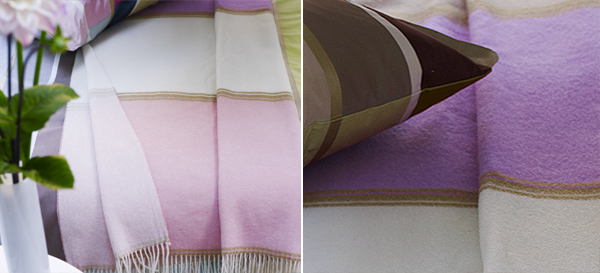 Garrick-pale-rose-blanket-main