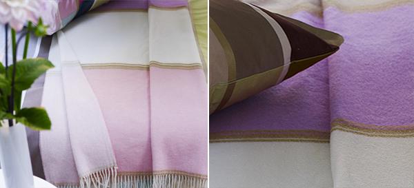 Garrick-pale-rose-blanket-main