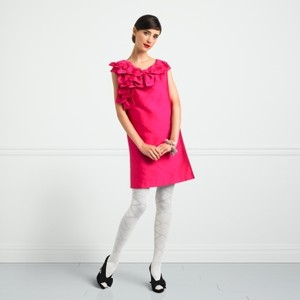 Pinkdress1