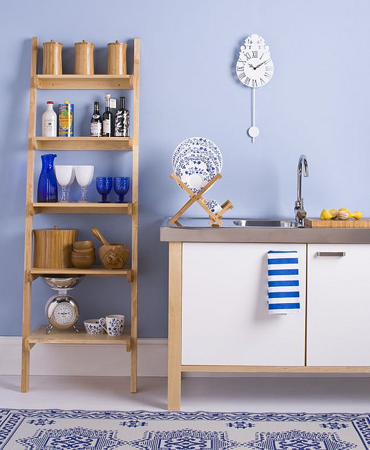 Bluekitchen1