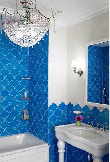Bluebathroom1