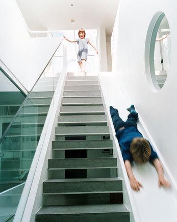 Stairslide1