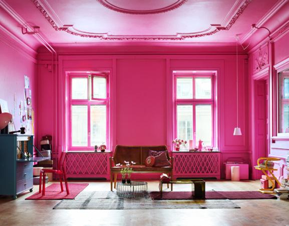 Pinklivingroom5