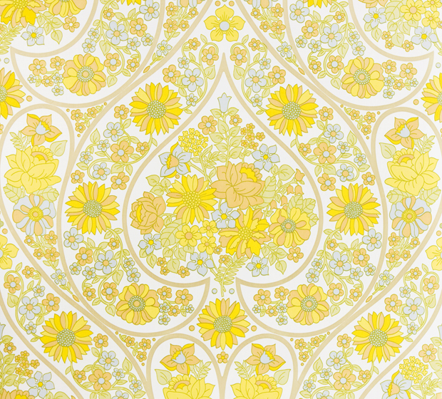 Yellowwallpaper1