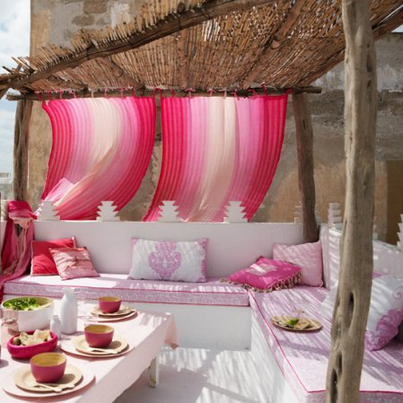 Pinkoutdoors