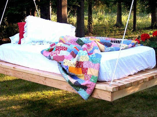 Outdoorbed3