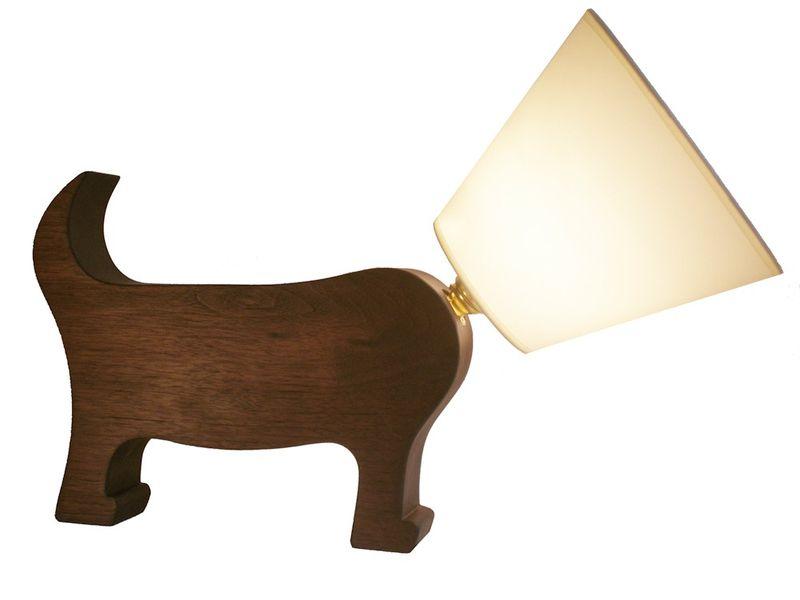 Doglamp1