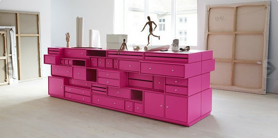 Pinkstorage1