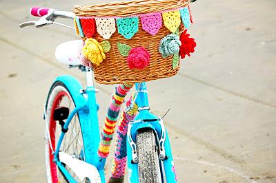 Crochetedbike2