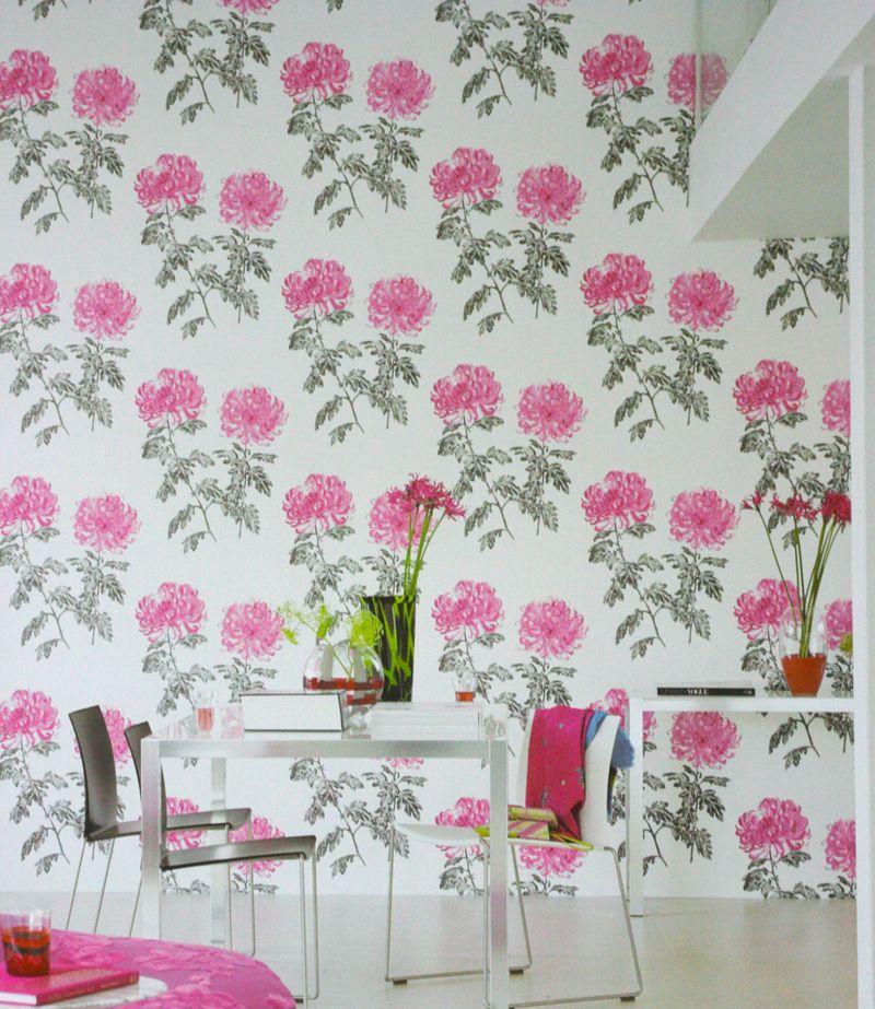 PinkflowersDG