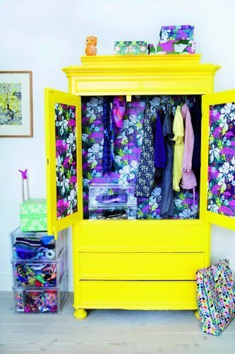 Yellowwardrobe
