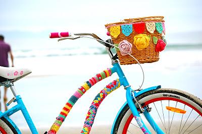 Crochetedbike1