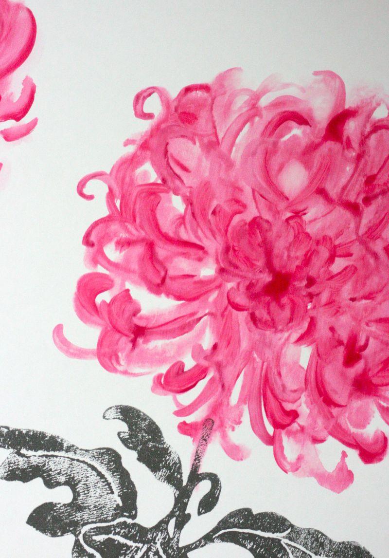 PinkflowerDG