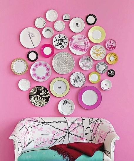 Pinkplates