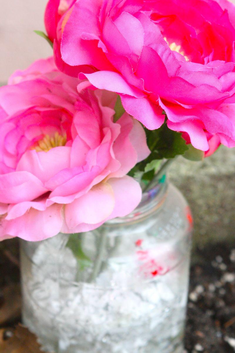 Fakeflowers1