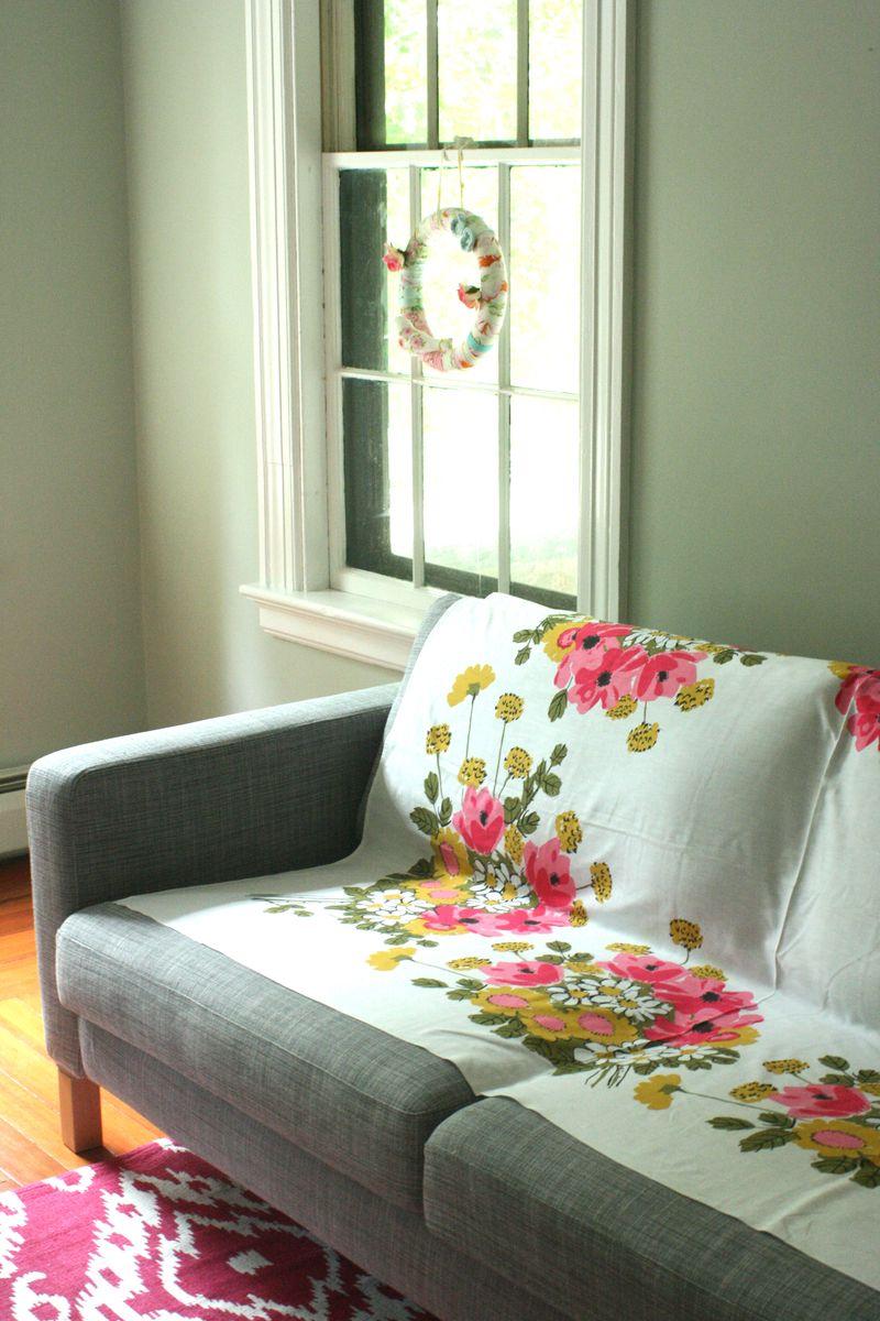 Knittingroom5