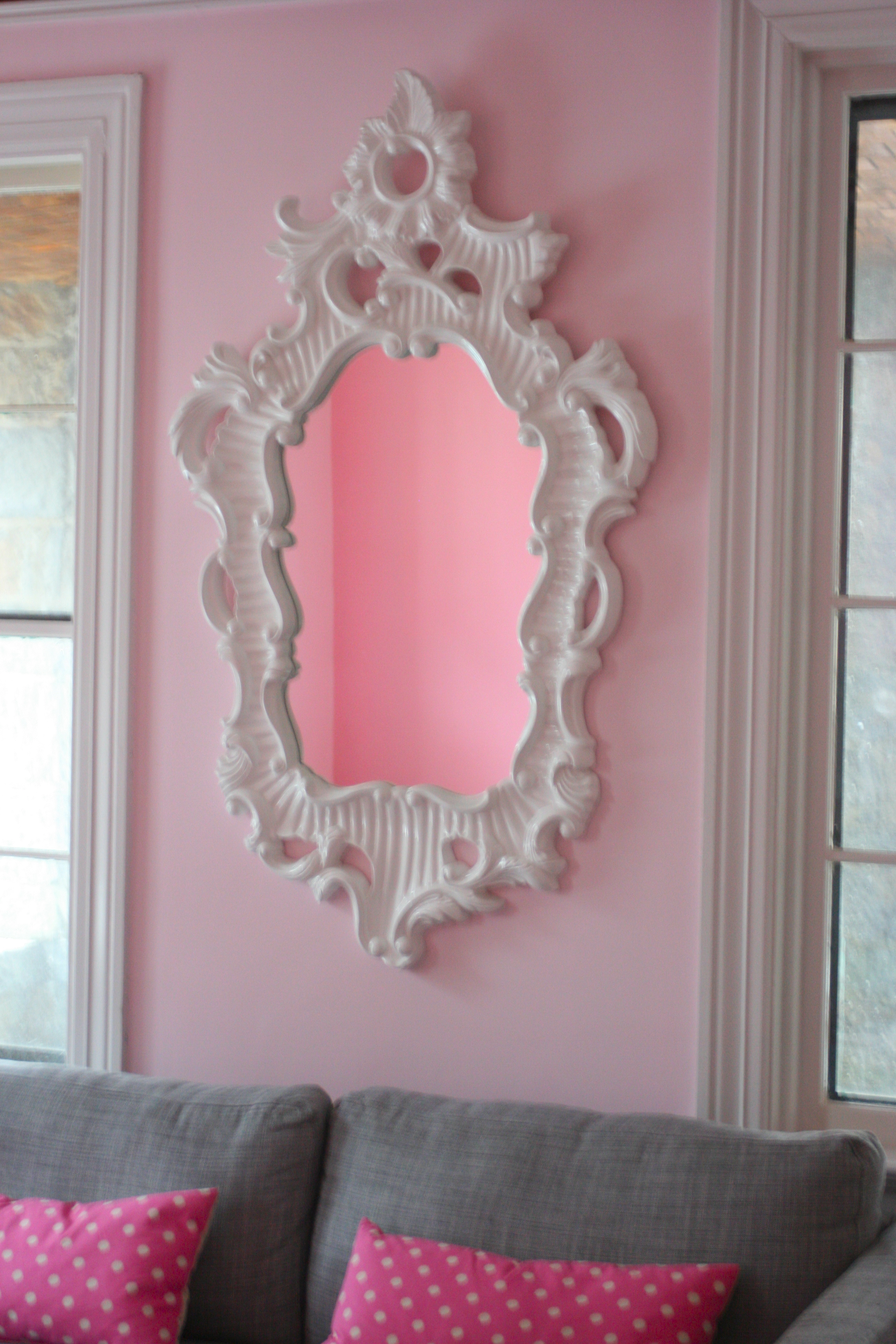 100 the most beautiful wall mirror 454 best our house image