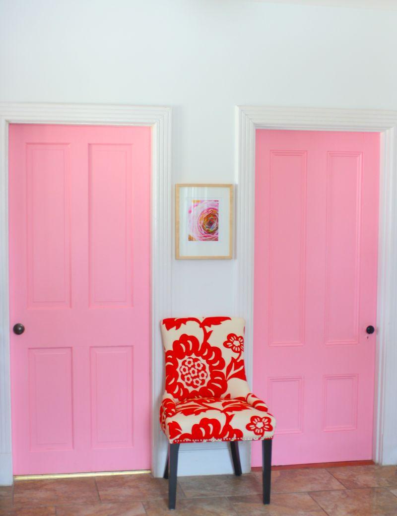 Pinkdoors2