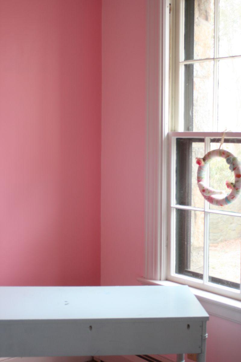 Pinkroom5