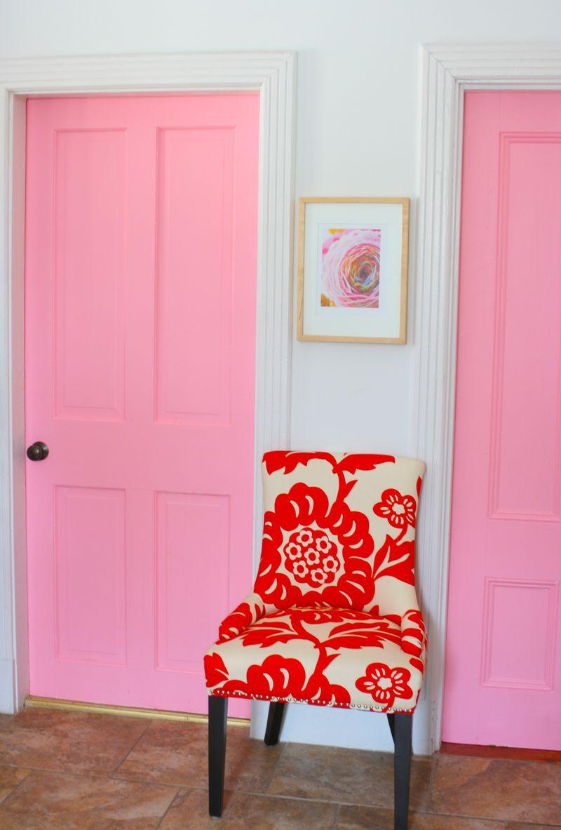Pinkdoors1