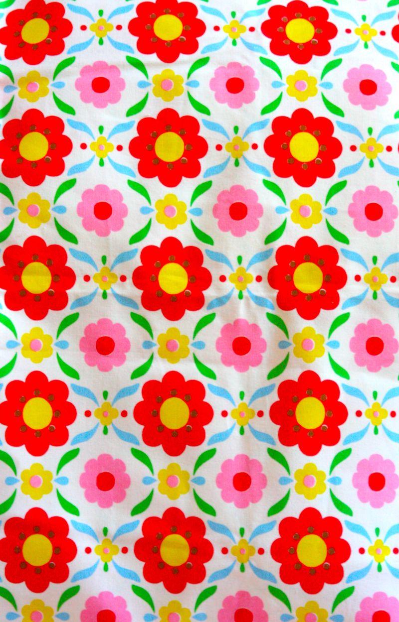 Kidston fabric