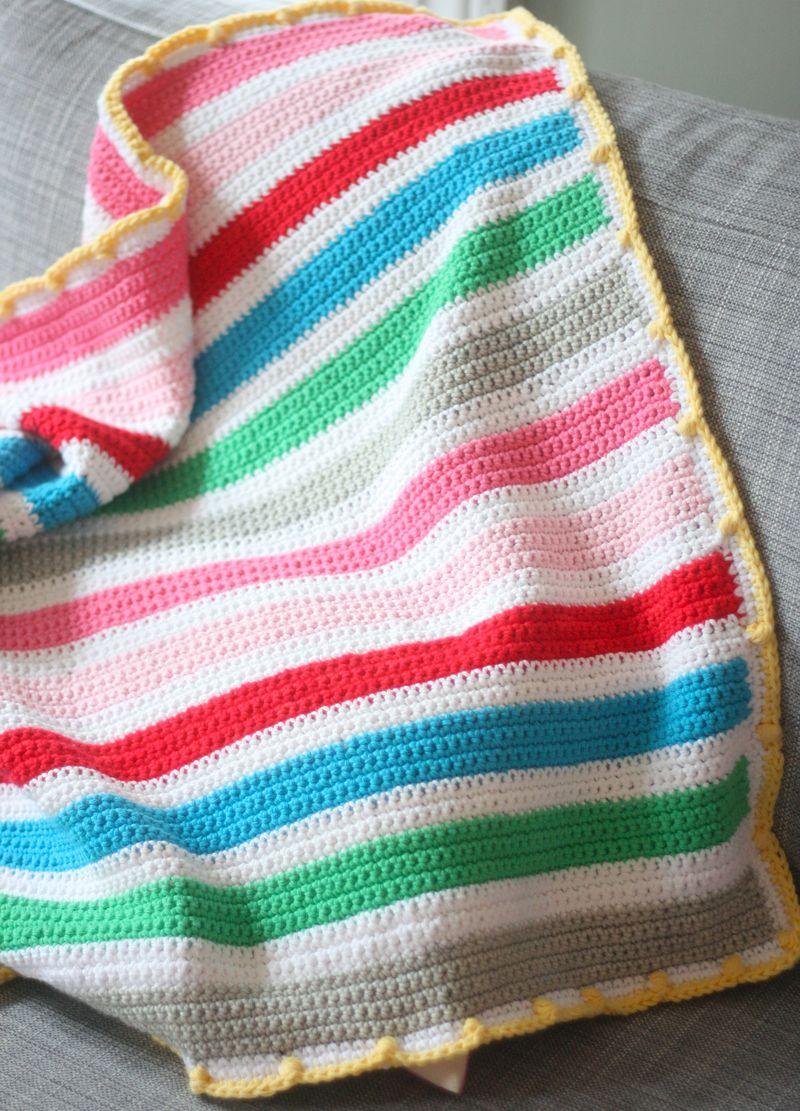 Stripedbaby3
