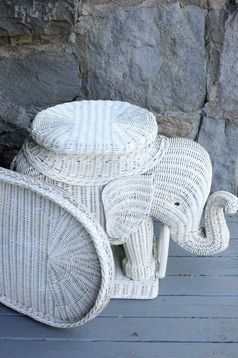 Elephanttable2