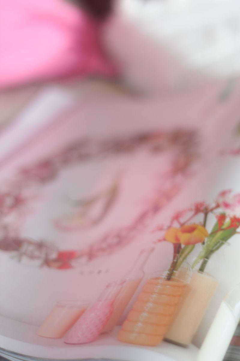 Pinkmags