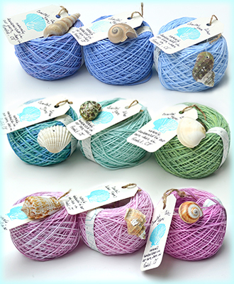 Coastal_Yarns_News_1