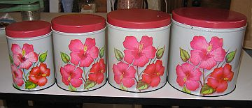 Canisters8