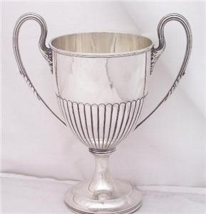 Trophy_3