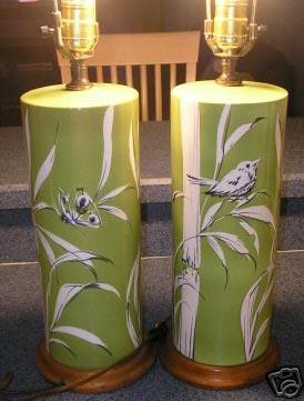 Bird_lamp_crop