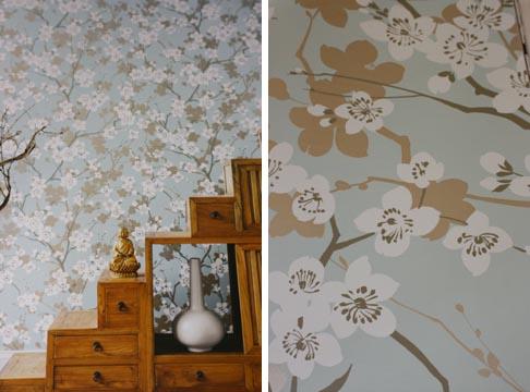 cherry blossoms wallpaper. cherry blossom wallpaper