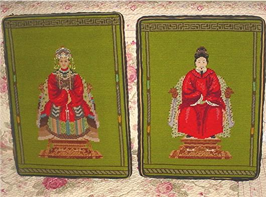 Orientalfigurestwo001