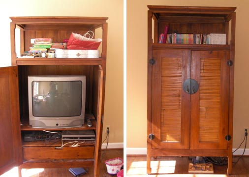 Tv_armoire
